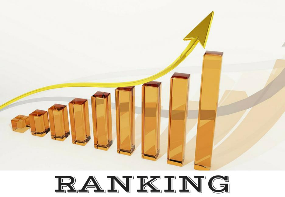 najlepsza polisa na życie ranking